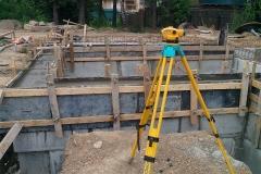 Gradilište