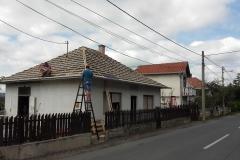 Zamena krova