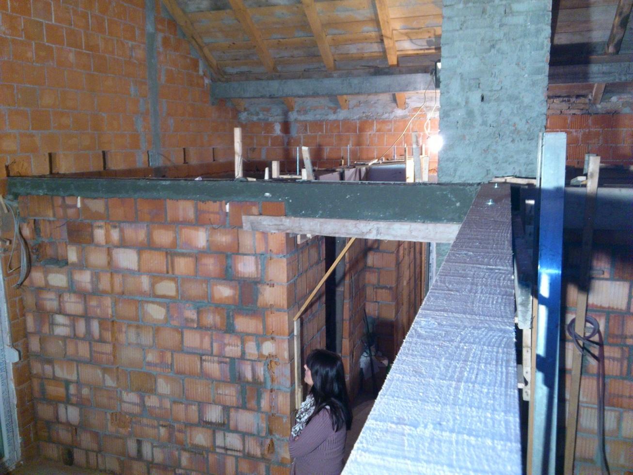 Renoviranje stana Adaptacija kuće