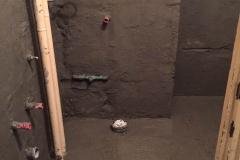 Kupatilo renoviranje